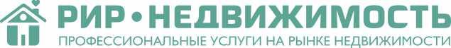 Недвижимость Уфы и Республики Башкортостостан